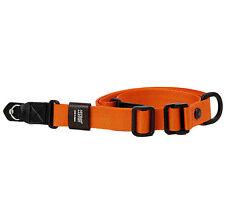 Artisan & Artist Easy Slider Premium Camera Strap ACAM E25R - Orange Sling Strap