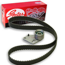 Gates PowerGrip Timing Belt Component Kit for 1977-1982 Ford Courier 2.3L L4 pk