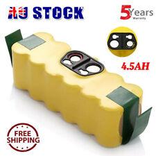 irobot vacuum parts accessories for sale ebay rh ebay com au