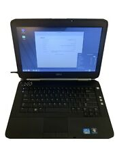 Dell Latitude 5420 Intel Core i3-2330M 2.20GHZ 8GB 1TB HDD LINUX #17