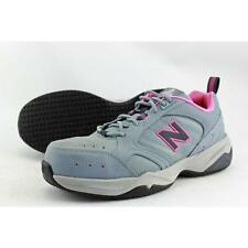 Chaussures New Balance pour femme pointure 39