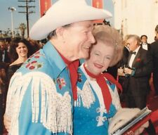ROY ROGERS COLLECTION - OLD TIME RADIO-4 CD - 139 mp3 - Total Playtime: 67:04:42