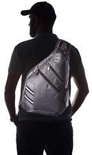 7Senses Sling Bag Crossbody Backpack Shoulder Bag - Travel Backpack Multipurpose
