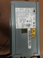 Lenovo FRU 41A9758 Power Supply AcBel FS8003 41A9759 610w PSU ThinkStation S20