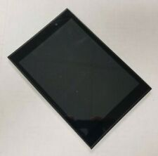 """Le Pan Mini Wifi Android Tablet 8"""" 8GB Silver - TC802A"""