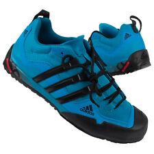 Adidas Terrex Swift Solo Sport Schuhe D67033 Herren Sneaker Turnschuhe