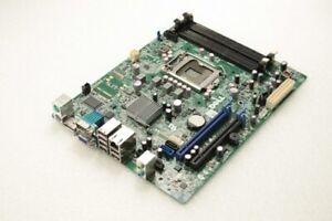 Dell OptiPlex 790 SFF Small Form Factor LGA1155 Motherboard D28YY 0D28YY