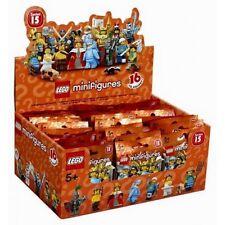 LEGO Minifigures Série 15 - 71011 - NEUF - Au Choix