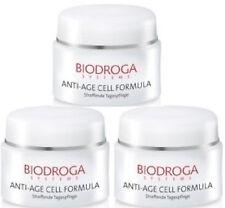 Biodroga Anti-Age Firming Eye Care-15 ml