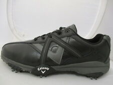 Callaway Cheviot ll Golf TRAINERS  Mens UK 9 US 10 EUR 44 REF 4479-