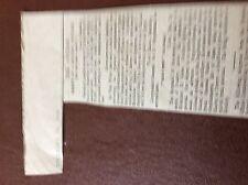 m7-4 ephemra 1889 article dec 24th hostilities resume egypt officer killed
