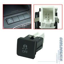 OEM ESP Road Stable On OFF Button Switch 5K0927117 For VW GOLF MK6 JETTA MK5