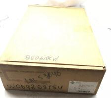 New Allen-Bradley 1785-L40B /C PLC-5/40 DH+/RIO Controller 48K F/W G S96184671