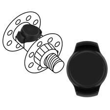 CYCPLUS Wireless BT & ANT+ Bike Bicycle Speed Sensor for GARMIN, TOMTOM, BRYTON