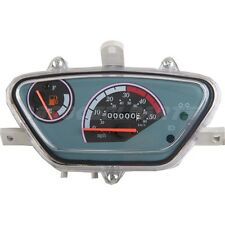 Speedometer Light Gas Gauge Assembly for GY6 50cc Scooters