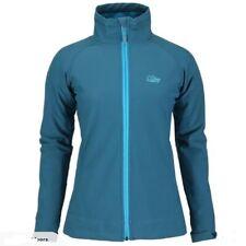 Womens Lowe Alpine Vapour Trail Jacket Size UK 12 , EU 38  New Tags