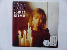 ANNE COSTER Soirée kitsch 889402 7