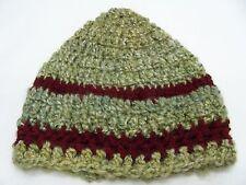 Varios colores Talla única Unisex Sombreros de bebé  06068787fcc