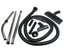 Numatic Henry Hoover Vacuum Cleaner Hose Pipe & Full Tool Kit 2.5m Hose