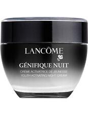 Lancome Genifique night cream 50ml