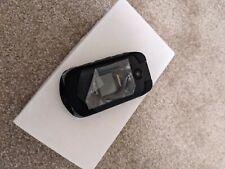 New listing Kyocera DuraXv Lte - 16Gb - Black (Verizon) Smartphone Flip Phone - Clean Refurb