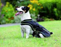 Horseware Sportz-Vibe Dog Rug
