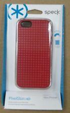 Speck PixelSkin Case for iPhone SE/5/5S (SPK-A0711) -