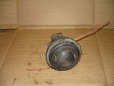McCulloch Mac 80sl power head transmission trimmer part only