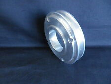 GILMER DRIVE ADAPTER PULLYS 1 V BELT POWER STEERING OR AIRCONDITIONING
