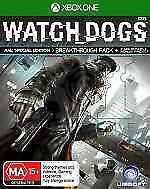 Action/Adventure Microsoft Xbox One Video Games with Download Code