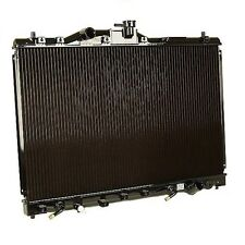 For Acura Legend 1991 3.2L C32 A1 Eng. 1992 1993 1994 1995 Radiator KoyoRad