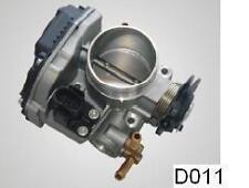 DROSSELKLAPPE AUDI VW SEAT SKODA  06A133064M