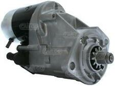 Toyota Fork Lift Truck Starter Motor 5FD 6FD 7FD 128000-4110 128000-4111