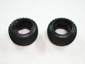 NEW KYOSHO ULTIMA Tires Rear KU22