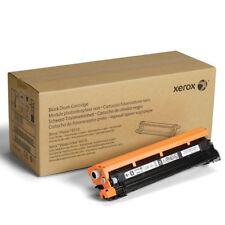 Xerox 108R01420 Black drum Cartridge