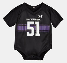 4106ad07f Under armour Polyester One-Pieces (Newborn - 5T) for Boys