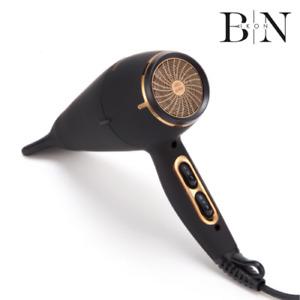 Alfa Italia BRUSHLESS Hair Dryer - VALENTINO (Worth £189.99) GENUINE PRODUCT