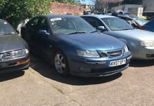 2007 SAAB 9-3 93 1.9 TiD BLUE 300 SPARES PARTS FOR SALE ONE WHEEL NUT