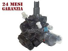 Iveco Daily III Pianale/telaio - Bosch - Pompa diesel common rail - 0986437501