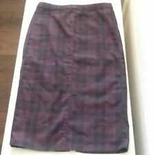 6a78a51560 Topshop Purple Skirts for Women for sale | eBay