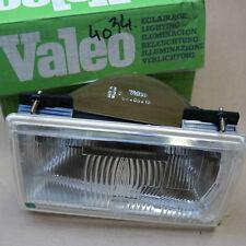 Peugeot 104 optique phare projecteur neuf Valeo SEV Marchal 67408413