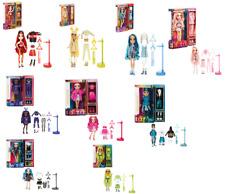Rainbow High Fashion Doll Skyler Ruby Sunny Violet  Amaya Karma Bella Krystal