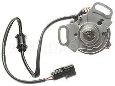 OEM PC230 NEW Engine Crankshaft Position Sensor DODGE,MITSUBISHI GALAN (1990)