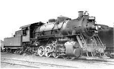 BB242 RP 1940/70s? GRAND TRUNK WESTERN RAILROAD #8303 PONTIAC MI