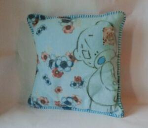 me to you Tatty Teddy cushion (35cmx35cm )