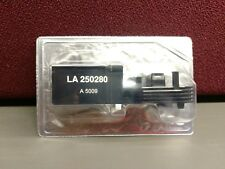 Graphic Controls Chart Recorder Cartridge La250280 Sealed in Manufacture Pack