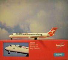 1/500 Herpa Qantaslink Boeing 717 528269