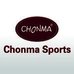 Chonma Sports