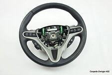 Honda Civic VIII 8 Lenkrad Multifunktionslenkrad 78500-SMG Bj2008