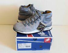New Balance MLNBDCC Gore-Tex Niobium Men's Boots Size 10D